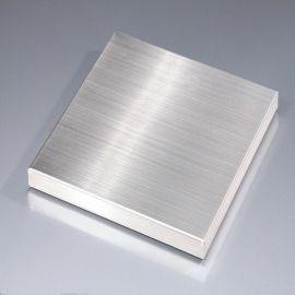 进口奥氏体2507双相耐腐蚀铬钼合金不锈钢板
