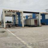 NRJ70-15-5.5自動沖洗泵高壓工地洗車設備