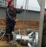 潛水迴流泵 迴流水泵好氧至厭氧池