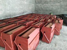水泥猪槽模具猪食槽料槽模具水泥料槽模具