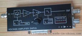 DHPVA-100帶寬電壓放大器,德國FEMTO
