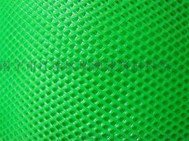 塑料养殖网 **养鸡塑料网 昆明塑料平网厂家