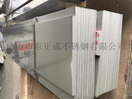 珠海不锈钢工业板厂家,热轧316不锈钢工业板报价