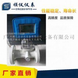 专业气体测量仪表仪器供应商
