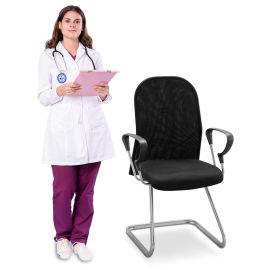 SKE055 医师椅 护腰椅 办公椅 电脑椅