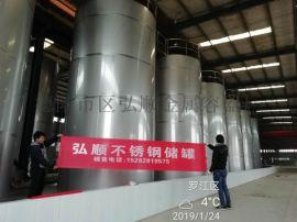 德阳储油罐供应商,德阳弘顺油罐,德阳油罐厂家