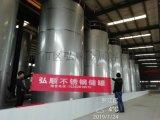 德陽儲油罐供應商,德陽弘順油罐,德陽油罐廠家