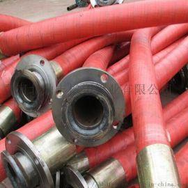 鼎丰夹布输水胶管低压胶管规格齐全质量可靠