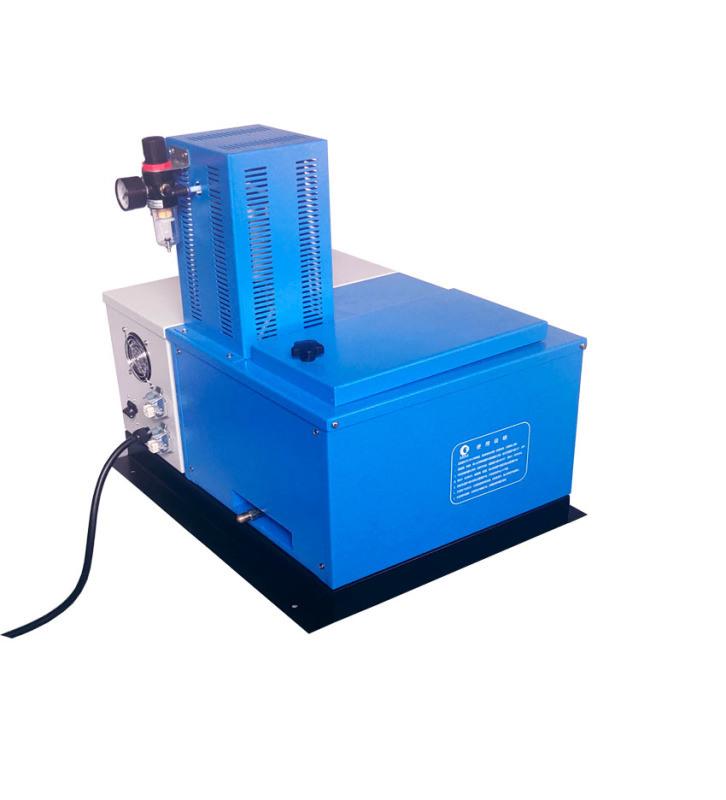 手持活塞泵热熔胶机耐高温热熔胶机机器热熔胶机