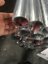廠家直供201/304不鏽鋼圓管,材質壁厚齊全
