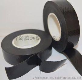 山东管道聚乙烯冷缠带、钢管防腐胶带