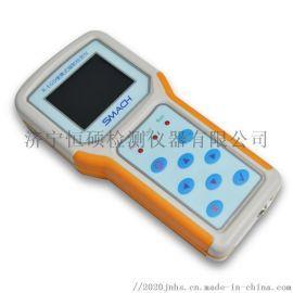 R-EGD型便携式射线辐射检测仪