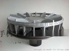 DN200不锈钢侧入式雨水斗生产厂家就找河北鑫涌