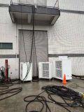 直流负载箱租赁厂家,蓄电池恒功率放电用负载箱