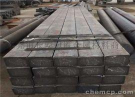 湖南QT700-2铸铁板 QT800-2球墨铸铁棒