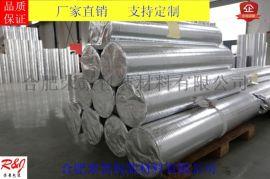 南京无锡机械防潮镀铝编织膜 常州木箱设备包装铝箔膜