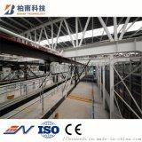 鐵塔護欄板鍍鋅設備鍍鋅廠專用