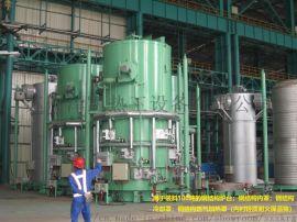 工业炉制造及维修