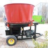 苞米秸稈粉碎機,草捆自動破碎機,大型旋切碎草機