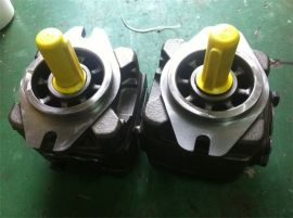 PGH4-3X/040RE11VE4力士樂內齧合齒輪泵