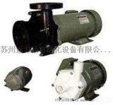 厂家供应Ti-Town磁力泵TMS-200VK
