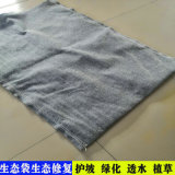 PP土工布袋, 广东无纺土工布袋