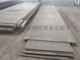 舞钢产SA387Gr11CL2美标容器板