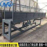 贵州电动液压卸猪升降机 加工卸猪升降通道