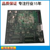 OTC DM350焊机线路板P10492P