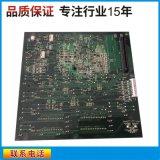 OTC DM350焊機線路板P10492P