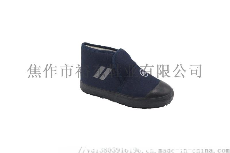 河南省哪余有生產囚犯鞋監獄鞋看守所鞋工廠