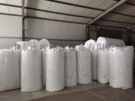 活性炭纤维棉 空气过滤棉 纤维过滤棉 定制