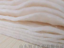 供应鲜花保湿棉 吸水棉厂家直销 可定制保鲜棉片