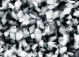 电池中应用优势的高纯度勃姆石