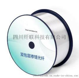 19新上海匹配类型保偏光纤1550/1310nm PM1016-E