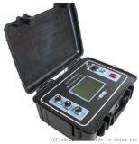 電流·電壓互感器綜合測試儀/全自動型測試儀