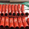 耐磨彎頭公司定做各種型號耐磨彎頭