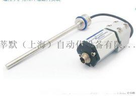 莘默优势供应EUROTHERM热电阻输入模件
