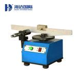 人造板劃痕試驗機,人造板劃痕試驗機的價格