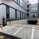 車庫防洪擋水板能定做哪些特殊的長度規格?