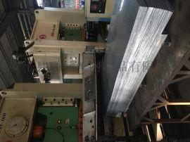 安全防护爬架网,镀锌板爬架网片,钢板冲孔网量大价优