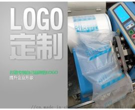 廠家PE氣泡袋物流填充袋定制空氣膜氣泡枕