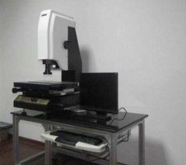3D影像测量仪 二次元测量仪 瑞程 价格
