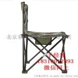 軍用摺疊椅型號 行軍專用摺疊椅