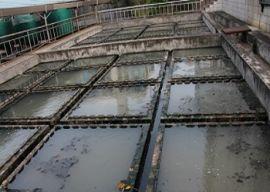 泉州专业防水堵漏公司-地下车库止水带补漏技术