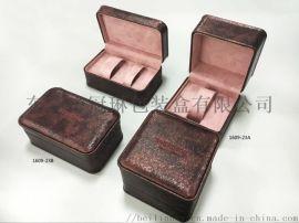 首饰盒木质礼品包装盒