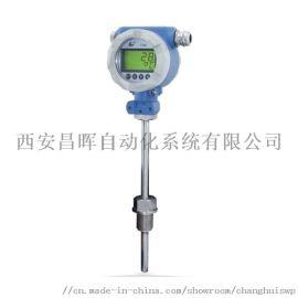 SWP-CT80低功耗现场LCD显示温度变送器