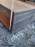 SA516Gr70零割,鋼板數控切割,中厚鋼板零割