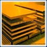 H70黄铜板,厂家现货