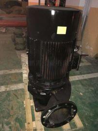 空调泵、循环泵、水泵、离心泵